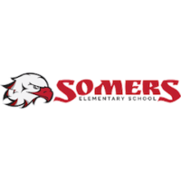 Somers Logo